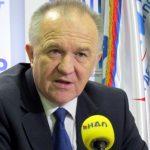 Čavić premijer ili nema podrške NDP-a Ivaniću i Govedarici