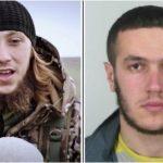 Ubijena dvojica džihadista iz BiH