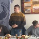 """Aero klub """"Prijedor"""" obilježio 66. godišnjicu (VIDEO)"""