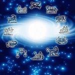 Astrolozi su otkrili koja su dva znaka UBEDLJIVO NAJINTELIGENTNIJA: A evo i kako se kotiraju OSTALI ZNAKOVI