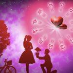 Velike promjene: Najvažnije ljubavno predskazanje za 2018. godinu
