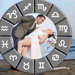 Dnevni horoskop za 26. mart