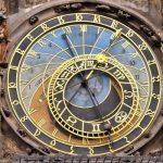 Dnevni horoskop za 4. mart