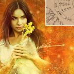 Dnevni horoskop za 29. mart