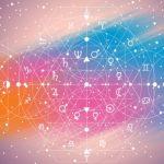 Dnevni horoskop za 30. mart