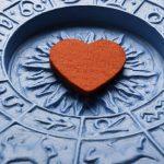 Ova tri horoskopska znaka baš i nisu najbolji odabir za dugoročnu vezu