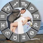 Dnevni horoskop za 8. mart