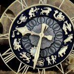 Horoskopski znak otkriva koja je vaša najgora noćna mora