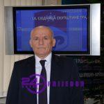 Inicijativa za smjenu predsjednika Gradske skupštine Seada Jakupovića (VIDEO)