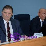Jakupović i Dragojević, dokaz suživota i ljubavi u Gradu Prijedoru