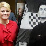 Osude posjete Kitarovićeve Hrvatima u Јužnoj Americi