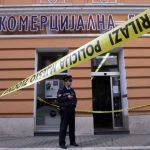 """ŽBUN KRIO TORBU S MILION MARAKA Nastavljeno suđenje optuženima u predmetu """"Trezor"""""""