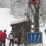Sve više ljubitelja zimskih sportova dolazi na Kozaru (VIDEO)
