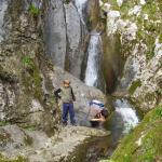 Kliknite, glasajte i učestvujte u unapređenju sadržaja Nacionalnog parka Kozara!