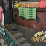 Kozarska Dubica: Obilaze sugrađane, čiste im kuće i kupuju hranu