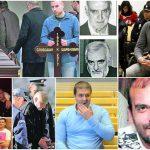 KRIMINAL KAO PORODIČNI POSAO Ovo su porodice iz Srbije i Crne Gore koje vladaju BALKANSKIM PODEZMLJEM