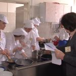 Najbolji konobari iz Doboja, a kuvari iz Prijedora