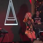 DA LI STE TO OČEKIVALI? Pevačica iznenadila izjavama o tetovažama na INTIMNIM mestima (VIDEO)