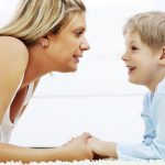 Majke koje popuštaju djeci prave veliku grešku
