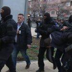 Đurić maltretiran u Prištini, prebačen na Merdare i protjeran sa Kosova!