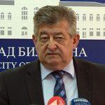 Mićo Mićić isključen iz SDS-a (VIDEO)