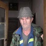 Pomoć za Miroslava Kecmana (VIDEO)