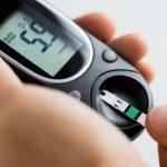 Bolje razumijevanje dijabetesa tipa 2