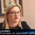 Grad Prijedor sufinansira 32 projekta NVO (VIDEO)