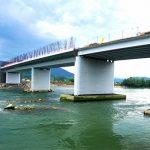 """Zašto Savjet ministara izbjegava most """"Bratoljub""""?"""