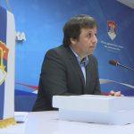 Vukanović zloupotrebljavao vlastitu porodicu za prikrivanja svojih laži (VIDEO)