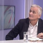 Špirić: Negiranje Srpske najveća opasnost za opstanak BiH