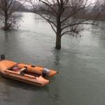 Očajna majka dječaka koji je nestao u Uni nije znala da će ući u čamac (VIDEO)