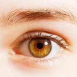 Naučnici stvorili kapi koje popravljaju vid