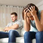 OTVORITE OČI: Ako partner izgovara neke od ovih rečenica, znajte da vas VARA