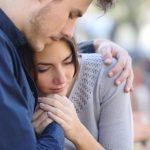 April Ovnovima ispisuje novu emotivnu priču, Rakovima daje vetar u leđa da stabilizuju vezu...