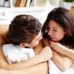Četiri trika kojima muškarci odvode ženu u krevet