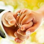 Kako izbor karijere utječe na brak