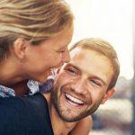 Ono što ženama skraćuje život – muškarcima produžava