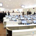Sarajevska vlast bez većine: Savjet ministara nema podršku Parlamenta! (VIDEO)