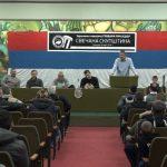 """Udruženje """"Grobari"""" Prijedor (VIDEO)"""