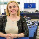 Petir: U BiH sve više mladih žena sa hidžabom