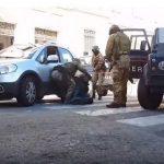 """Bosanci u surovim mafijaškim klanovima: Ko je državljanin BiH uhapšen u akciji """"Zagi"""" u Italiji koji je OTKRIO vezu"""