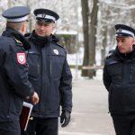Policija Srpske u NOVIM UNIFORMAMA