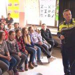 """""""Dan otvorenih vrata"""" u školi u Busnovima (VIDEO)"""