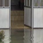 Sana u Prijedoru se izlila iz korita, zaplavljeno osamdeset domaćinstava (VIDEO)