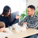 Žene su pod većim stresom zbog partnera nego zbog djece