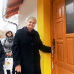 U BiH se vraća oko 30 hiljada državljana BiH kojima nije odobren azil u Evropi