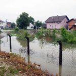 Prijedor: Neispravni šahtovi i podzemne vode veliki problem (VIDEO)