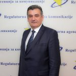 PROGRAMSKI SAVЈET RTRS - RAK politički motivisan u kažnjavanju RTRS-a