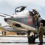 Ruska vojska: Odgovorićemo ako Amerika napadne Damask